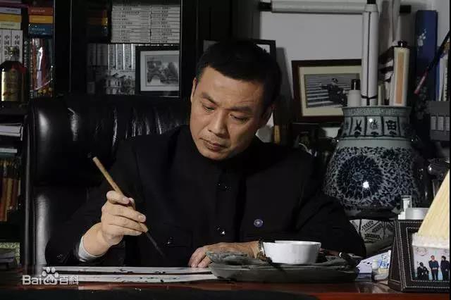 容艺大师班 | 金牌制片人实战营(四期)5.10~13日开课火热报名