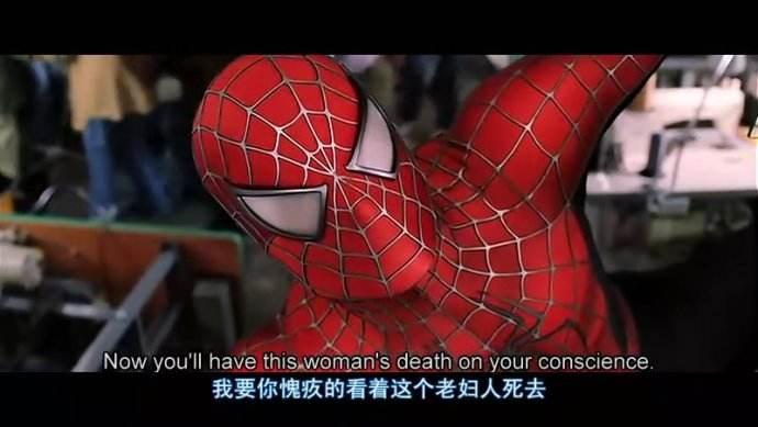 http://rongyiedu-guanwang.oss-cn-beijing.aliyuncs.com/影视制片人是做什么的 如何成为制片人?