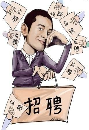 http://rongyiedu-guanwang.oss-cn-beijing.aliyuncs.com/到哪里应聘明星助理 以及如何成功应聘经纪人助理