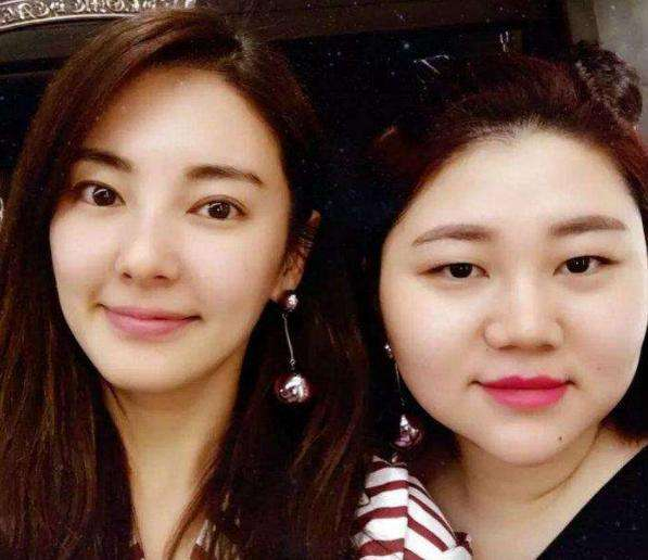 """http://rongyiedu-guanwang.oss-cn-beijing.aliyuncs.com/怎么才能当明星经纪人 娱乐圈最""""狠""""的经纪人"""