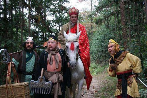 http://rongyiedu-guanwang.oss-cn-beijing.aliyuncs.com/盘点影视剧中10大难以超越的经典形象