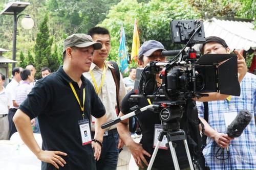 影视公司如何寻找和雇佣制片助理,有哪些渠道?