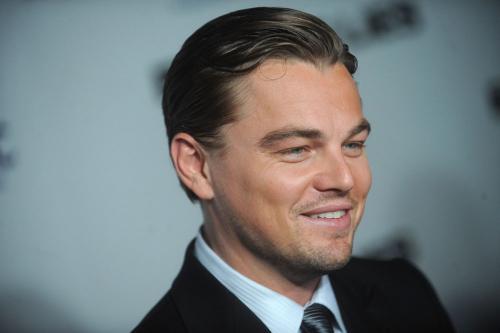 演员不等同于明星 如何成为一名演员?