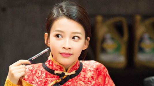 http://rongyiedu-guanwang.oss-cn-beijing.aliyuncs.com/想成为明星必须具备以下4个条件 快来看看你满足吗?
