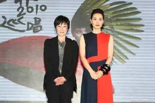 "http://rongyiedu-guanwang.oss-cn-beijing.aliyuncs.com/容艺·经纪人大咖私播课 | 有一种""超人""叫经纪人"